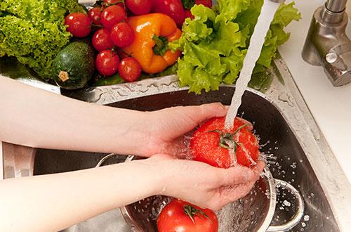 Food Hygiene Certification