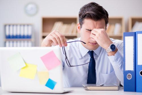 Stress Management Online Training Course