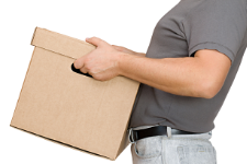 Moving and positioning of objects, online manual handling training course