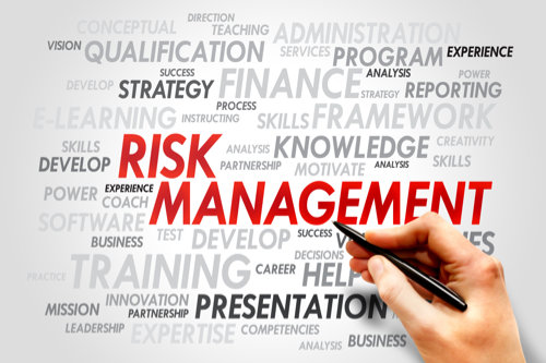 Introduction to workplace risk assessment